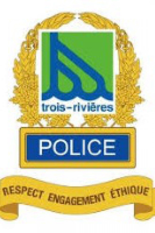 Securite Publique Ville de Trois-Rivieres