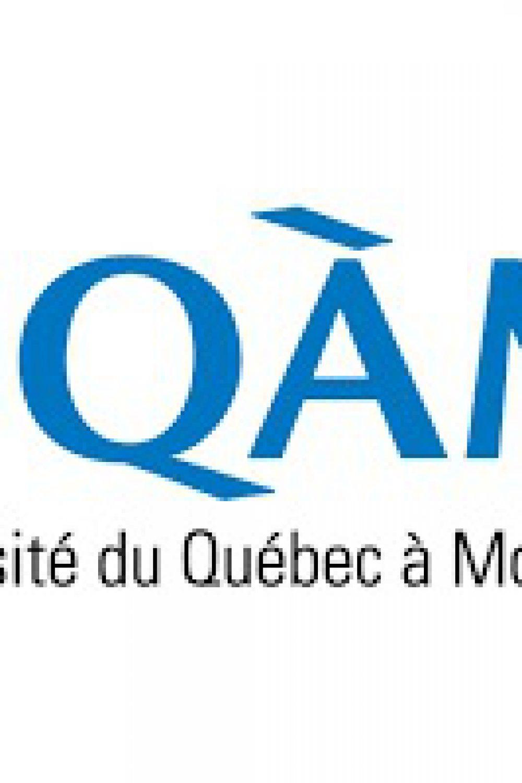 UQAM Bibliotheques_et_SAV